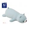 [JP05E001]日本代購 NOTORI N Cool 及 N Cool Super系列 冰涼觸感柔軟公仔 no.2