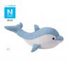 [JP05E001]日本代購 NOTORI N Cool 及 N Cool Super系列 冰涼觸感柔軟公仔 1a